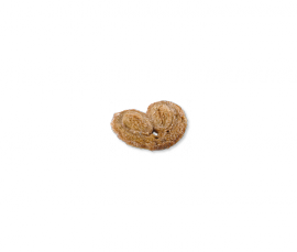 02314 Mini Vital Cereal Palmier