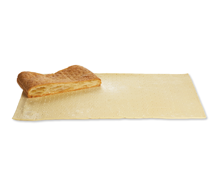 0239 Puff Pastry Sheet 60×40